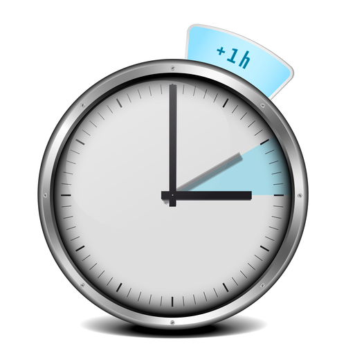 online business manager time saver
